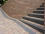 Patio and Driveway Monkstown