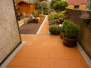 Path Patio and Driveway