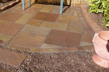 paving for you great paving great price